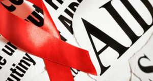 AIDS 001
