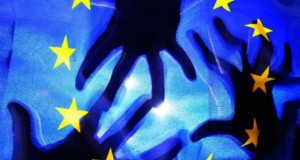 EU osszefogas