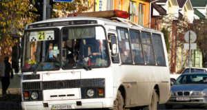 autobusz