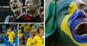 brazil nemet vb