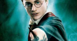 harry potter 001