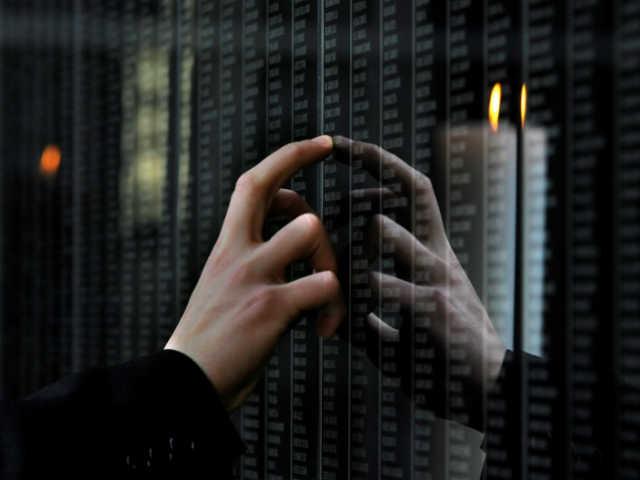 holokauszt 001