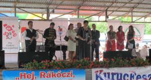 kurucfeszt 2014