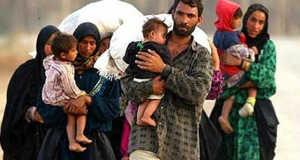 menekultek irak