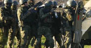 oroszhadsereg