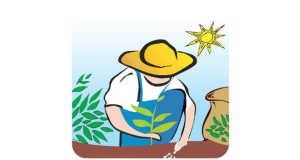 pro_agricultura_carpatika