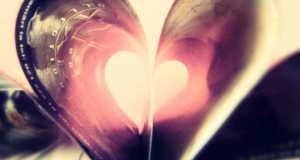 szeretet 001