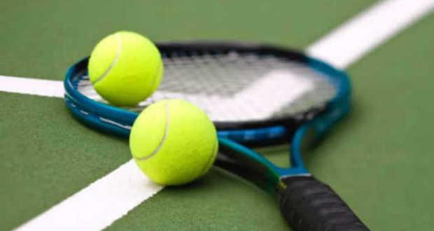 tenisz kellekek