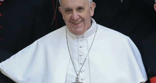 Ferenc papa 001