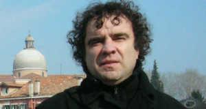Lengyel Janos