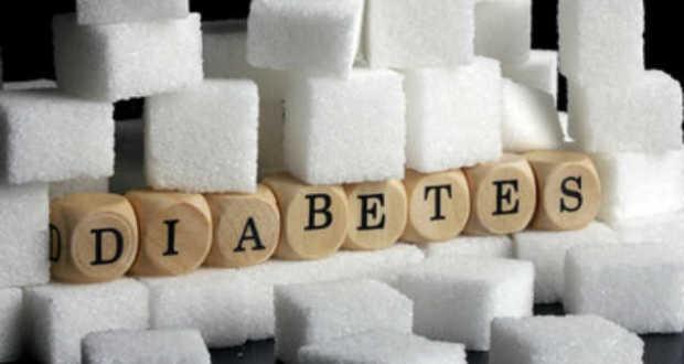 cukorbetegseg