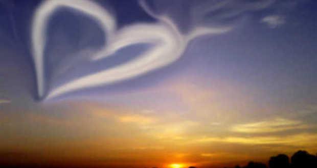 isteni szeretet