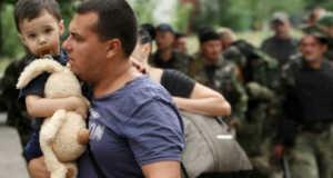 menekult ukrajna