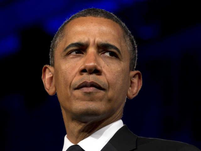 Obama Barack 001