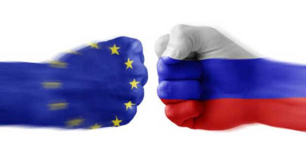 orosz-eu szankcio