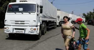 orosz konvoj 02