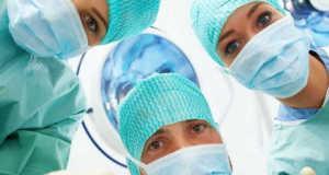 orvosok 001
