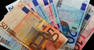 penz euro 01