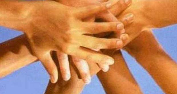 segito kez