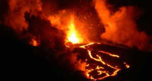 vulkankitores 001