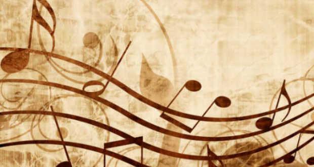 zene 001
