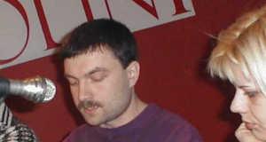 bagu_laszlo_01