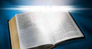biblia 001