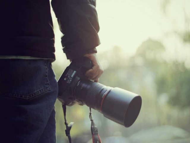 fotozas 001