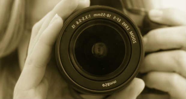fotozas_002