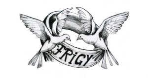 frigy_logo
