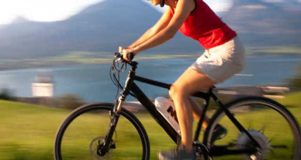 Ingyenes Biciklis Terkep Keszult A Budapestieknek Karpatalja Ma