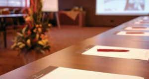 konferencia001