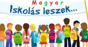magyar_iskolasok