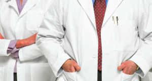 orvosok 002