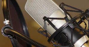 radiozas 001