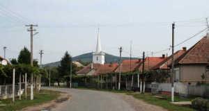 salank