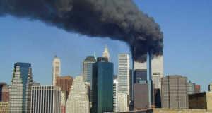szeptember 11 Amerika.001