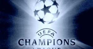 UEFA 001
