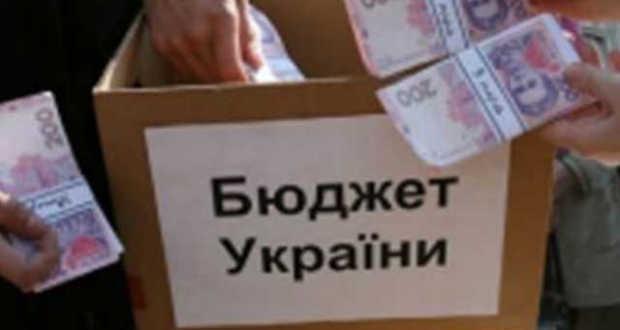 ukran koltsegvetes