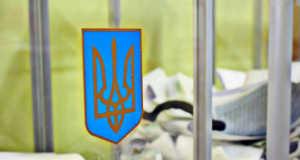 valasztas_ukrajna_002