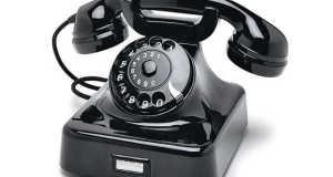 vezetekes telefon 01