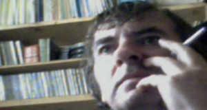 becske_jozsef_lajos_01