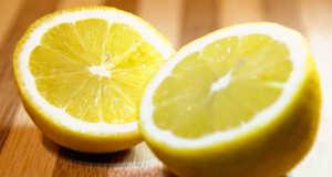 citrom_01