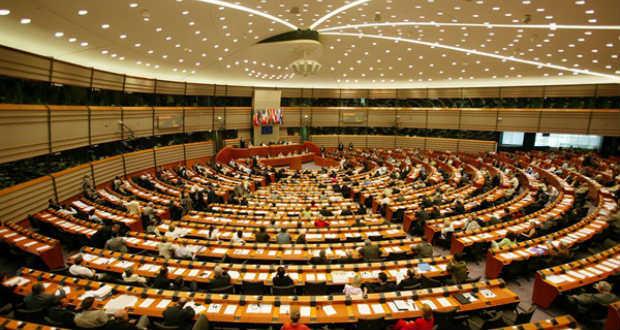 europai_parlament