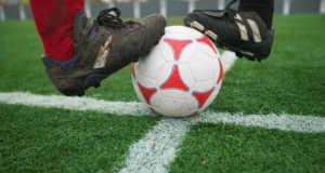 futball_polena_nagyszolos