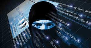 hacker_001