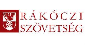 rakoczi_szovetseg
