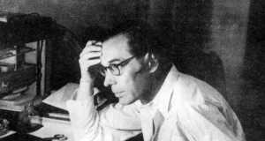 Szabó Lőrinc