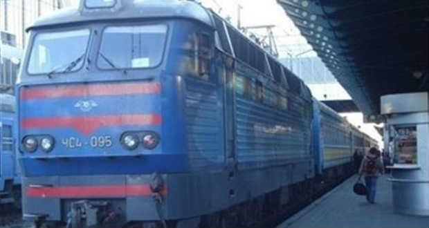 vonat_ukrzaliznica