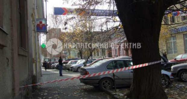 Fotó: karpatskijobjektiv.com